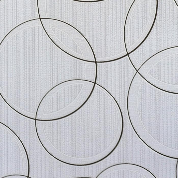 Хартиен тапет с винилно покритие Calla 5016 ширина 53см