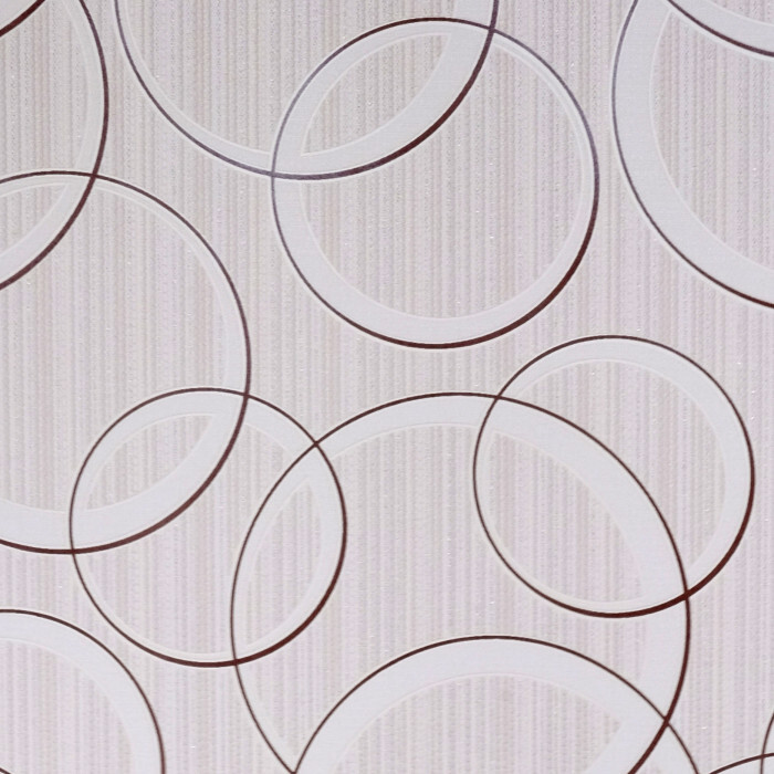 Хартиен тапет с винилно покритие Calla 5016-62 ширина 53см