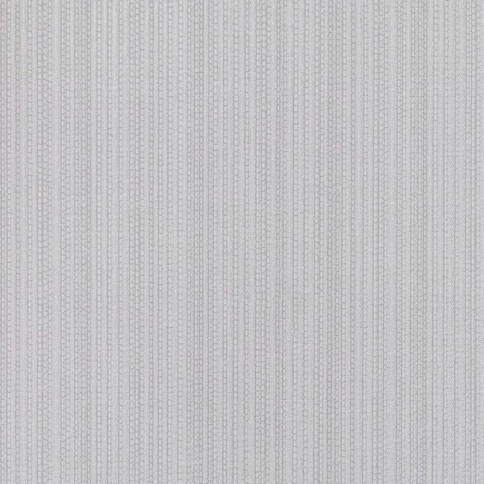 Хартиен тапет с винилно покритие Calla 5017-21 ширина 53см
