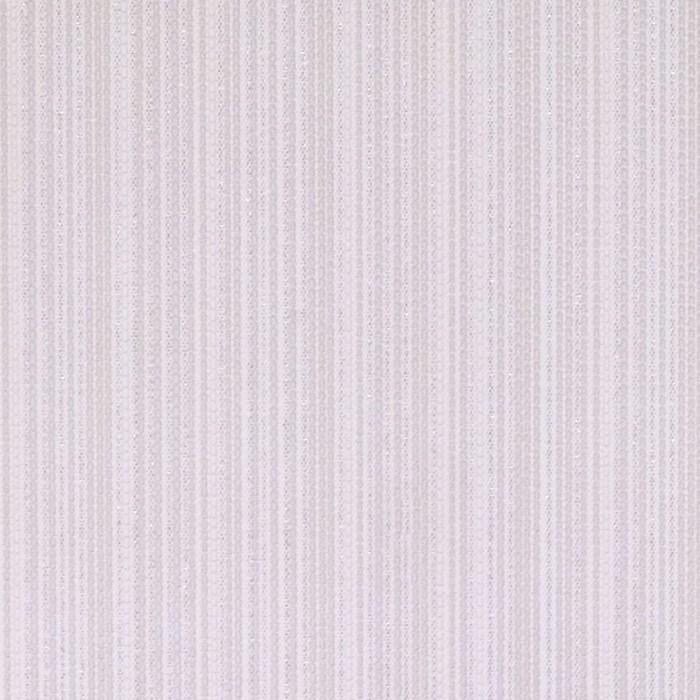Хартиен тапет с винилно покритие Calla 5017-62 ширина 53см