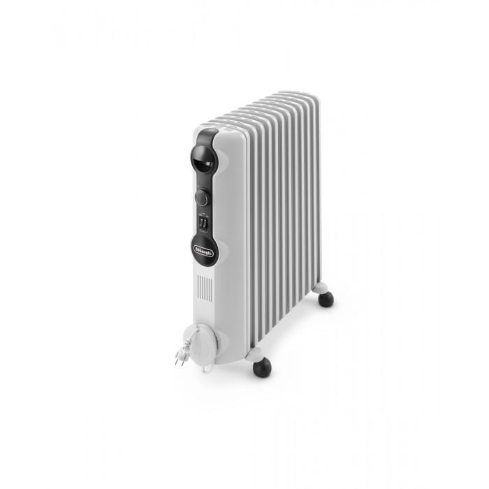 Маслен радиатор Delonghi TRRS 1225 / 2500W