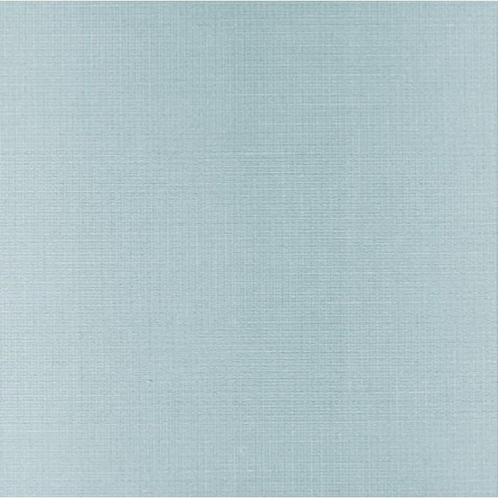 Подови плочки Савана 333 x 333мм сини