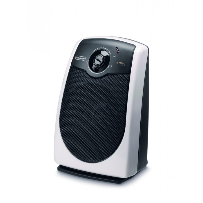 Вентилаторна печка Delonghi HVS3031 / 2200W