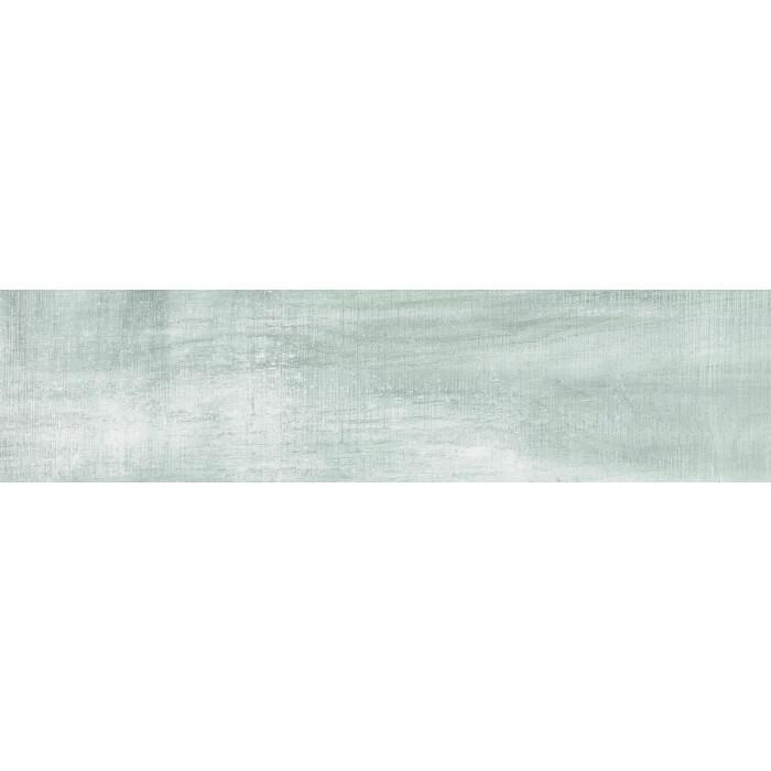 Полиран и калибриран гранитогрес Oтава сив 150 x 600мм