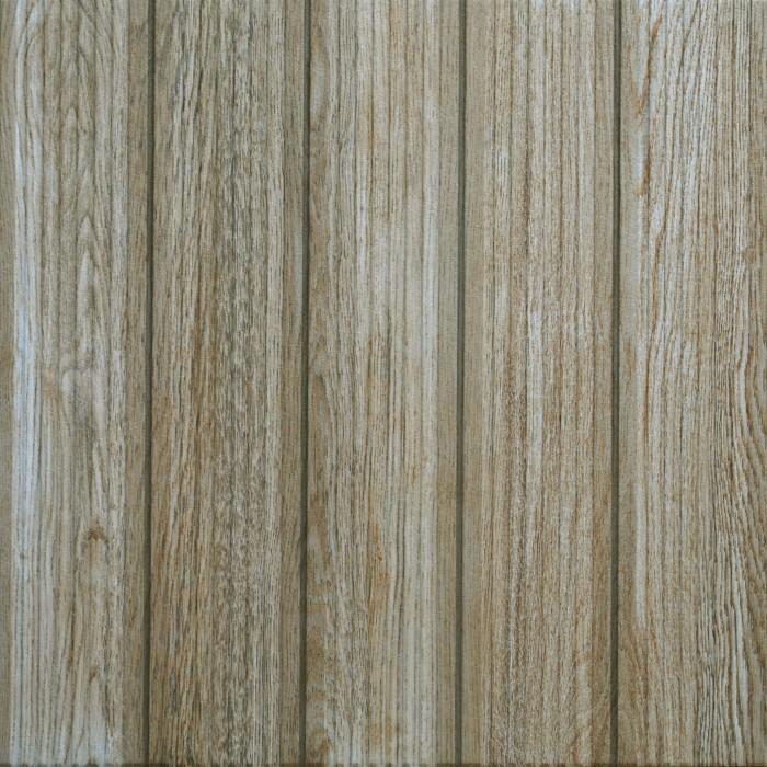 Гранитогрес IJ 450 x 450 Борнео Бял дъб