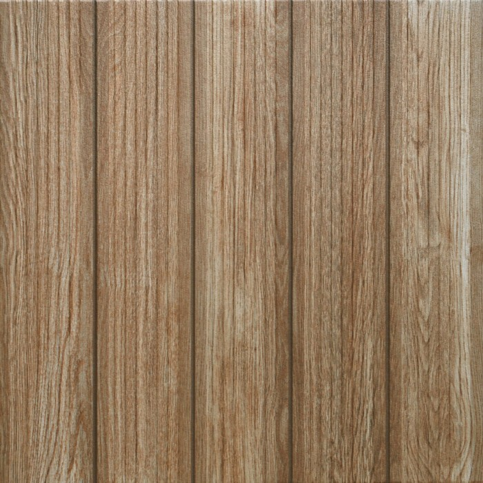 Гранитогрес IJ Борнео Бадем 450 x 450мм