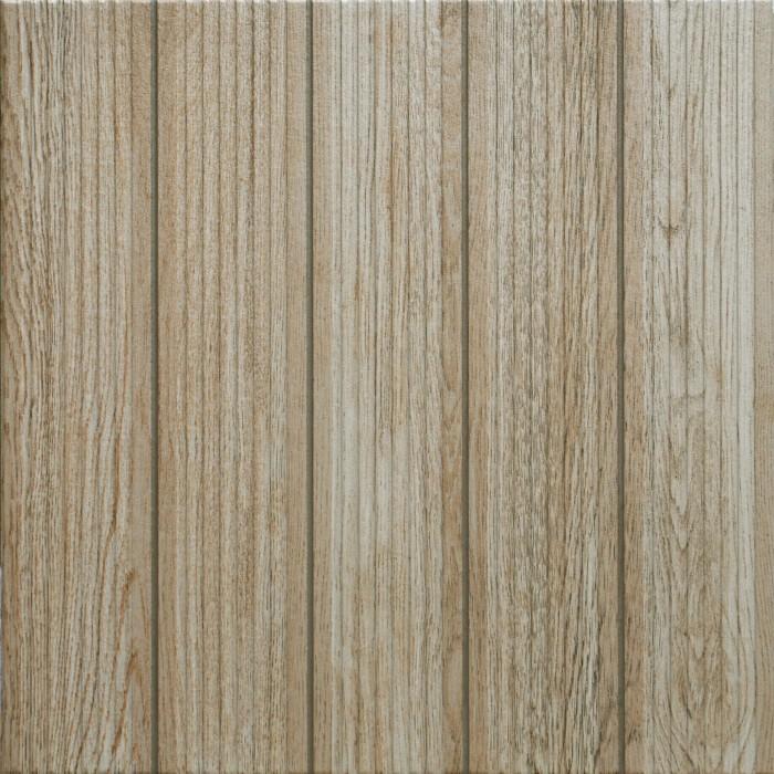 Гранитогрес IJ Борнео Ясен 450 x 450мм