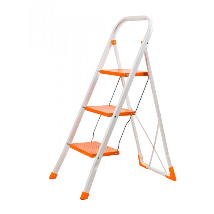 метална стълба 150 кг