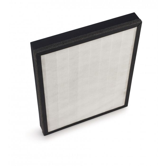 Филтър за уред за пречистване на въздуха GORENJE OPTIAIR203M HEPA