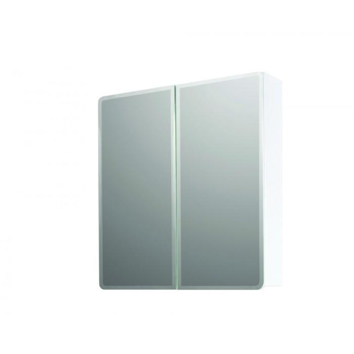 Долен шкаф за баня с мивка Макена Инес