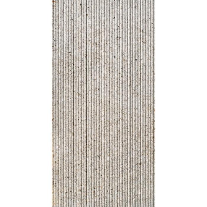 Гранитогрес IJ Regolo 300 x 600мм сив