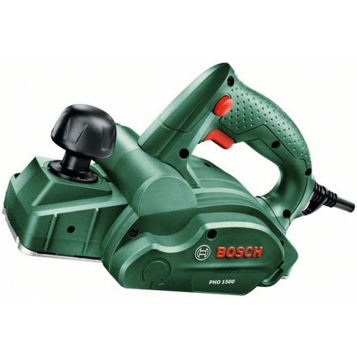 Електрическо ренде Bosch PHO 1500 / 550 W