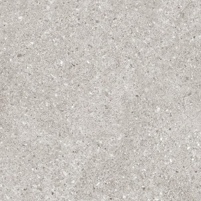 Гранитогрес IJ Regolo 450 х 450мм сив