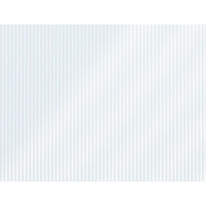 Самозалепващо фолио за декорация 67,5см x 2м витраж ивици