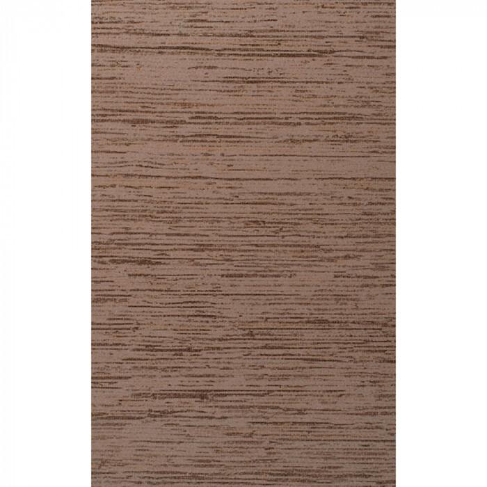 Стенни плочки 250 x 400 Аруба кафяви