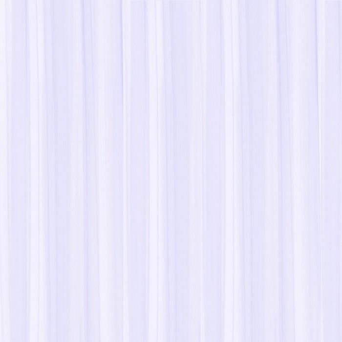 Подови плочки IJ Медея сини 333 x 333мм