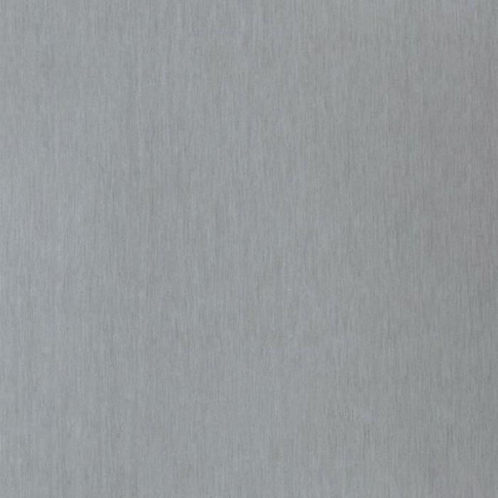 Гръб за кухня  Platinum D610 ЛПДЧ / 4100х640х10мм