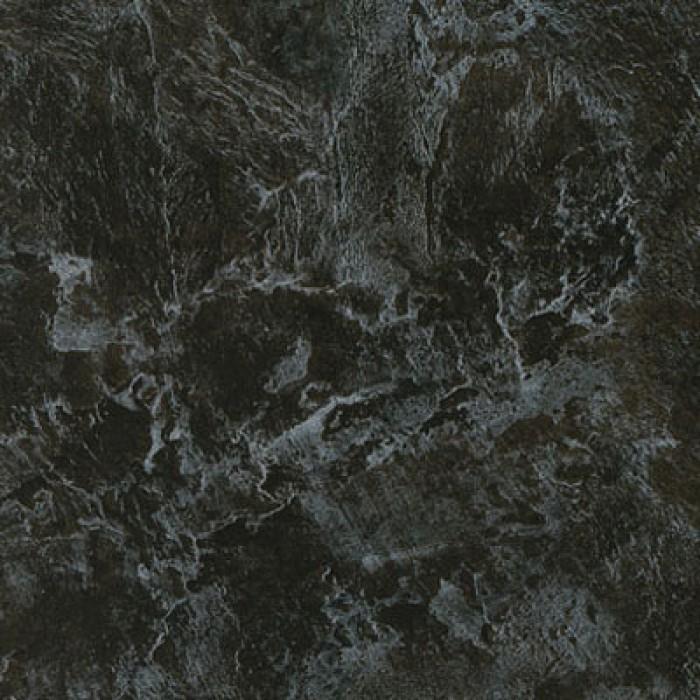 Плот за кухня Castilla Marble 040 ЛПДЧ / 4100х600х28 мм