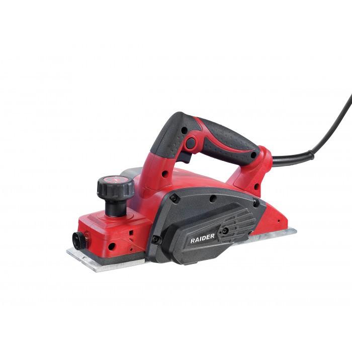 Електрическо ренде Raider Industrial RDI-EP14 620W