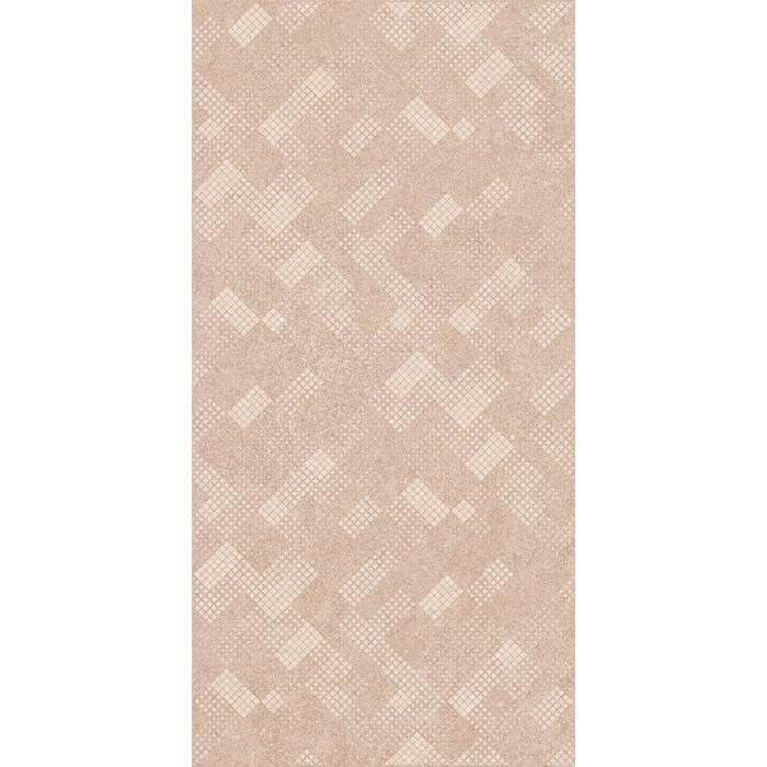 Стенни декоративни плочки IJ 300 x 600 Марея перла бежови