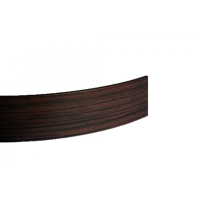 Пластмасова бленда за PVC шини 25м х 5см