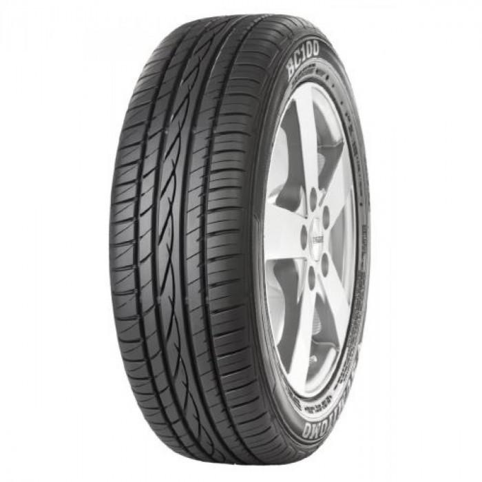 Летни гуми Sumitomo BC100 175/65R14 82T E/B