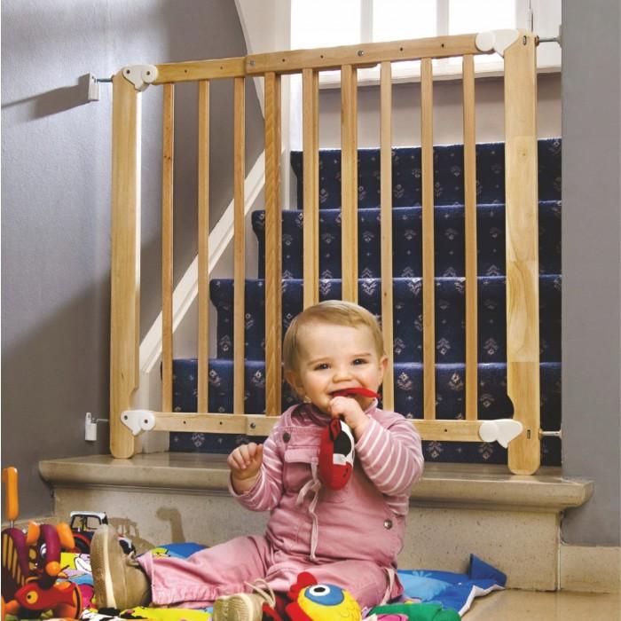 Предпазна преграда за деца Annika 79,5-88 см