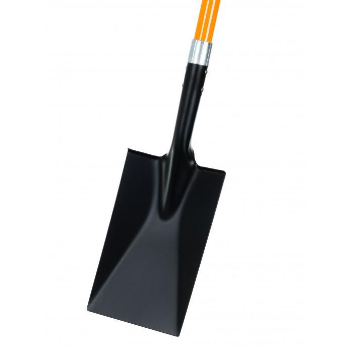 Бел / права лопата с фибродръжка 1150 мм
