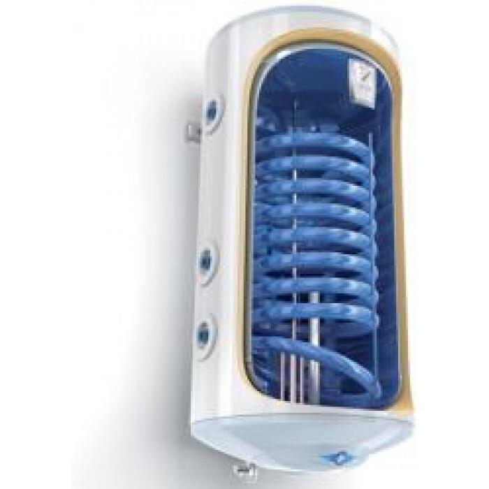 Електрически бойлер BiLight Vertical GCV9SL 150 44 30 B11 TSRP