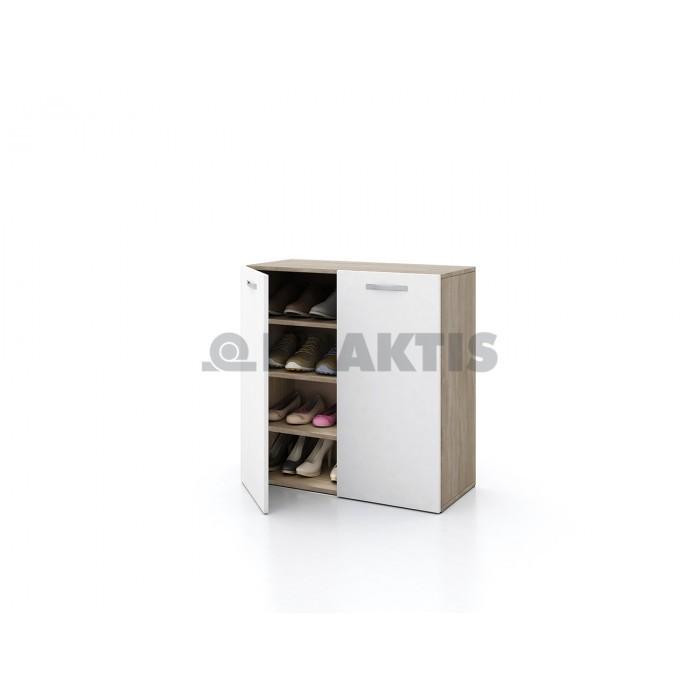 Шкаф за обувки 4051