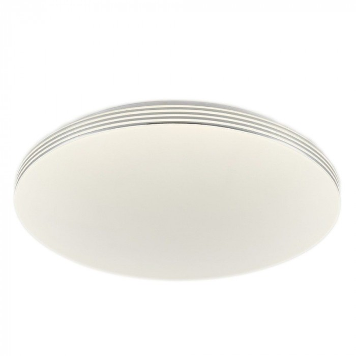LED плафон Lightex Oliver 18W