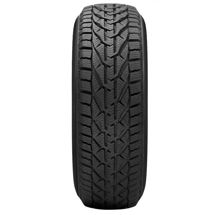 Зимни гуми Tigar 225/45R17 94V XL Winter