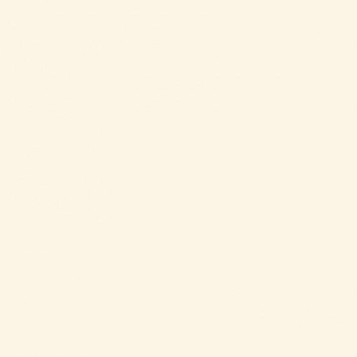 Копринена боя Аквис слонова кост 650 мл
