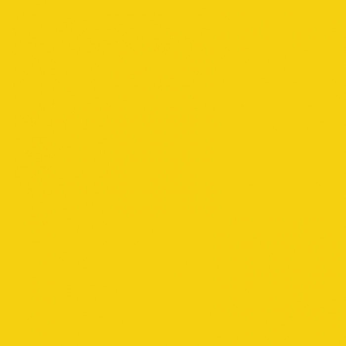 Копринена боя Аквис топло жълто 650 мл
