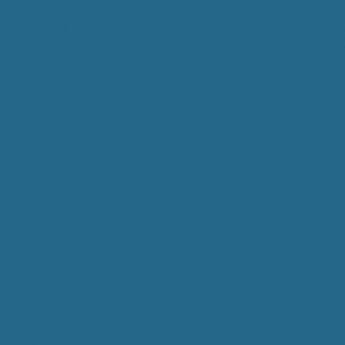 Копринена боя Аквис  планинско синьо 650 мл