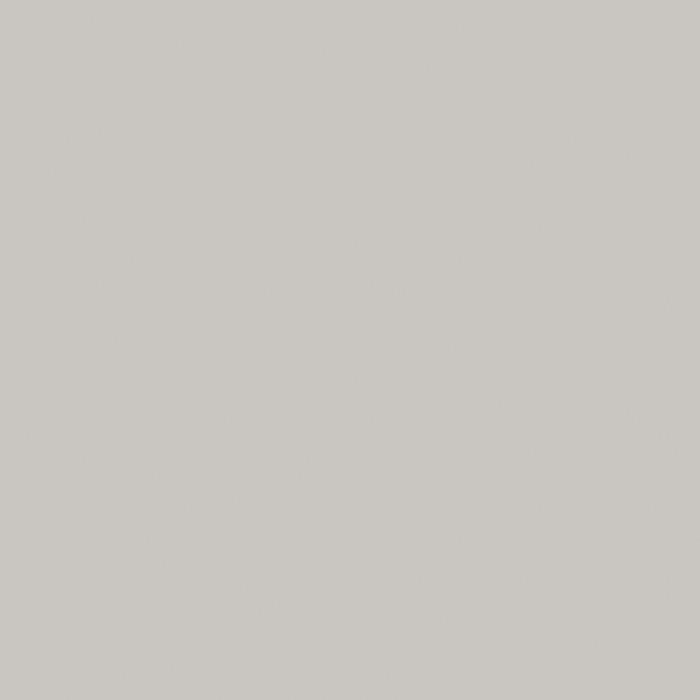 Копринена боя Аквис нежно сиво 650 мл