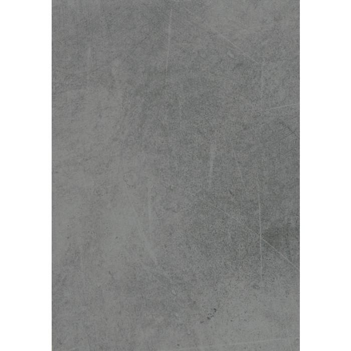 Плот за кухня Pluto F032 ЛПДЧ 4100х600х38 мм