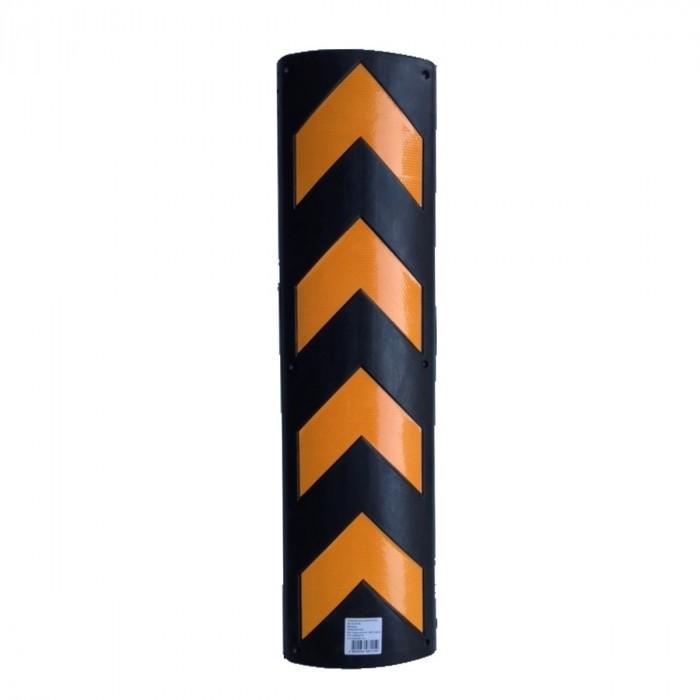 Гумен протектор Care 80x21x3.5см