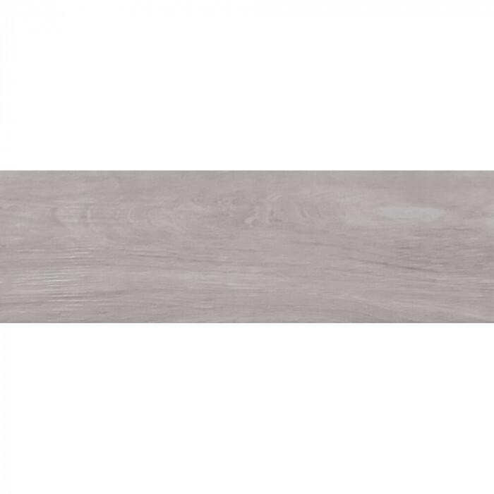 Глазиран гранитогрес Salamatti G1805 Light Grey 18,5x59,8 G1