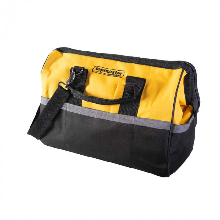 Чанта за инструменти 22 джоба 16 TMP