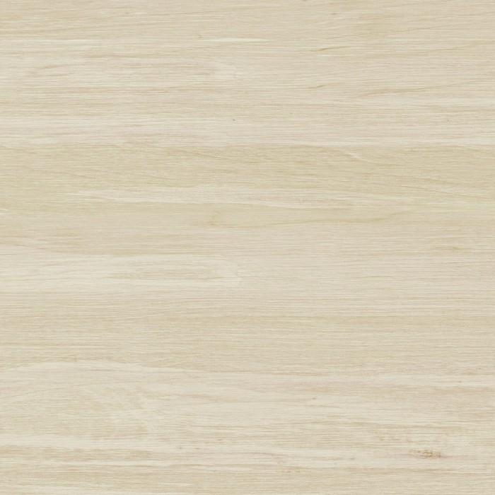 Глазиран гранитогрес Cersanit Ambio GPT446 Cream Satin G1 42х42см