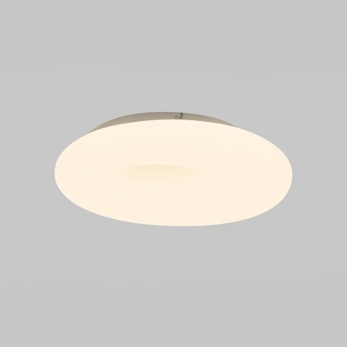 LED осветително тяло SE-C1022A-30
