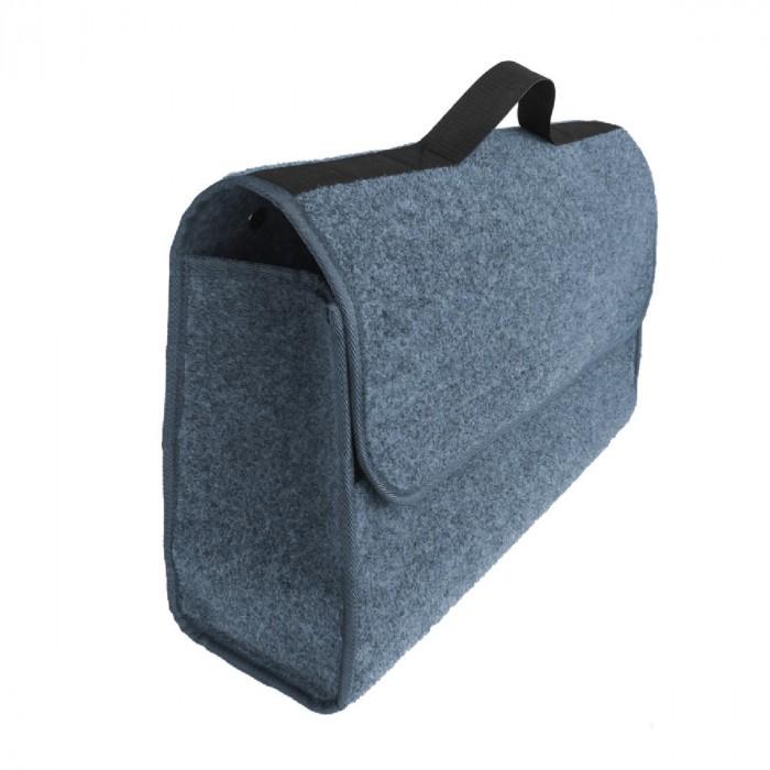 Текстилна чанта за инструменти