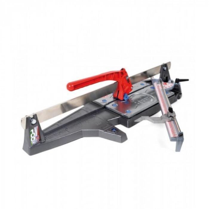 Mашина за рязане на плочки Masterpiuma 63BP 63см/45см