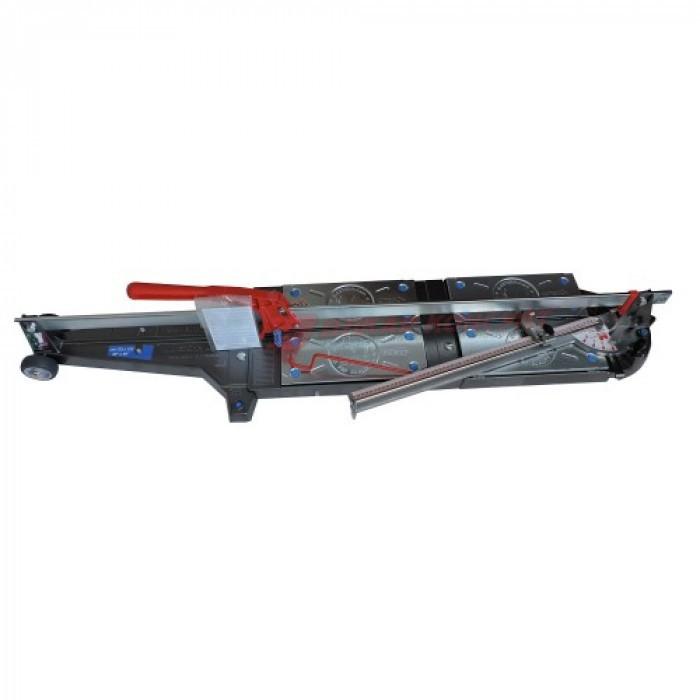 Mашина за рязане на плочки Masterpiuma 125BP 125см/88см
