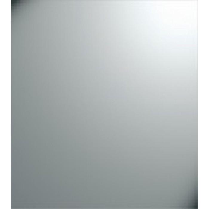Метален лист 1000х200х0.8мм / 37001