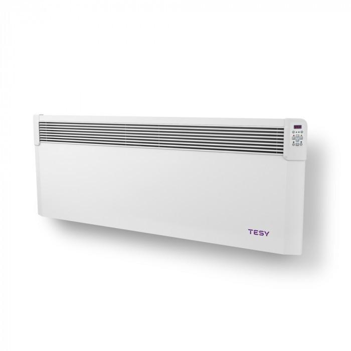 Панелен конвектор Tesy CN 04 300 EIS W / 3000W