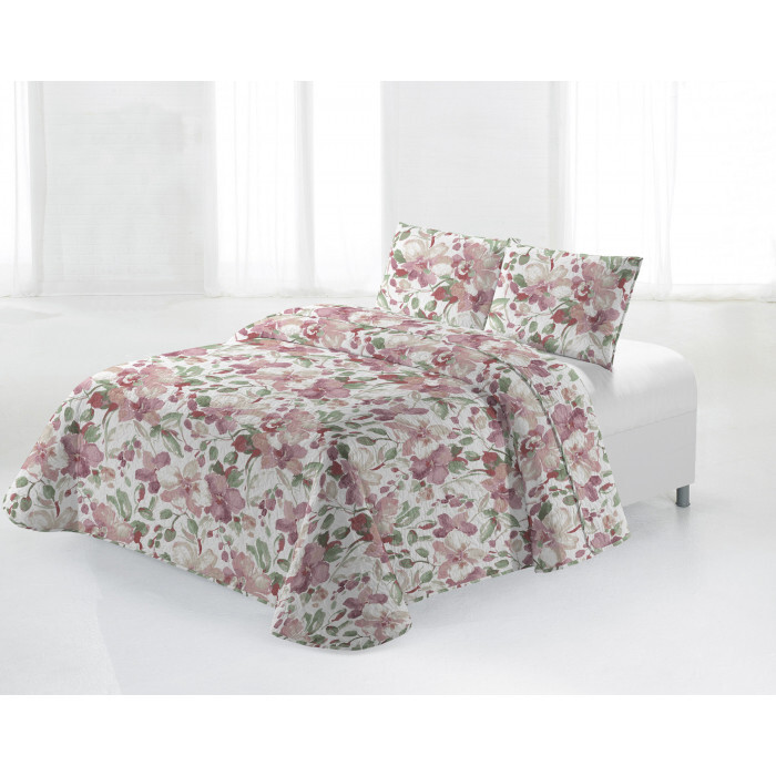Шалте Импресия Floral 200/220
