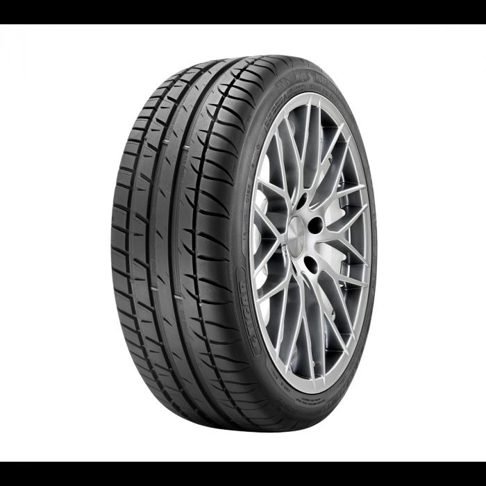 Летни гуми 205/55 R16 91V TL Tigar High Performance TG