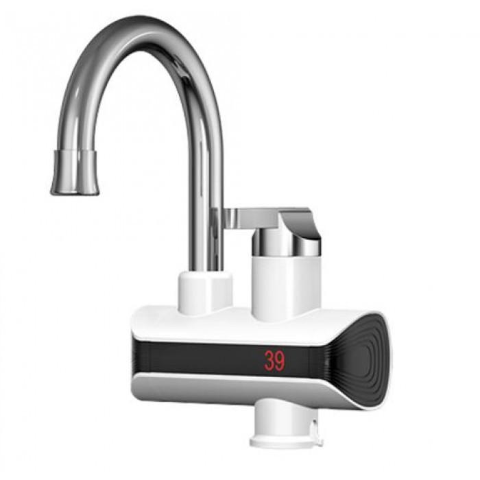 водонагревател Cascada DO-8-3E